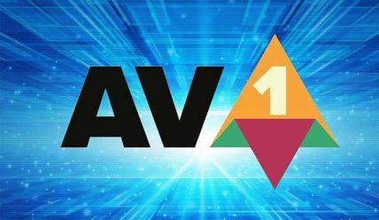 Официальный AV1 в Windows 10: как настроить поддержку этого кодека