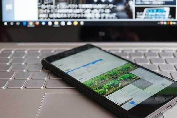 Из heic в jpeg сразу пачкой: чем конвертировать фотки с iPhone на Windows-компе