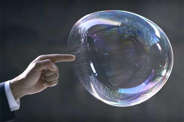 3D-телевизоры LG продукт последних научных разработок