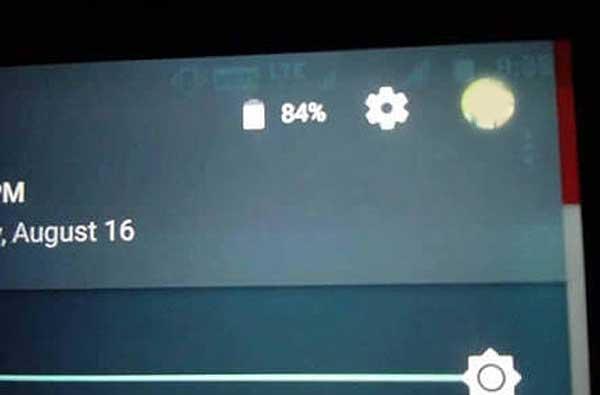 Выгорание экрана у Xiaomi: как подольше избегать и как устранять последствия