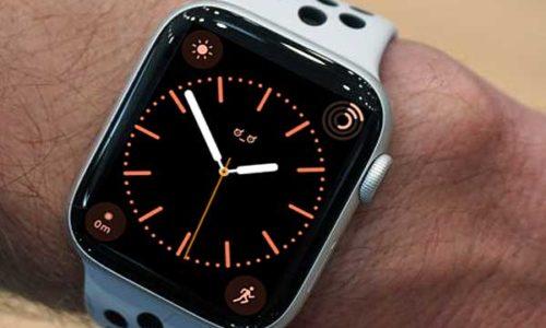 Прикольные значки Unicode на циферблате Apple Watch: как это делается