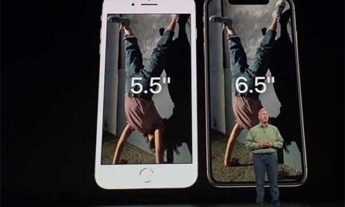 Продажи iPhone XS и iPhone XS Max: высокая цена — не помеха?