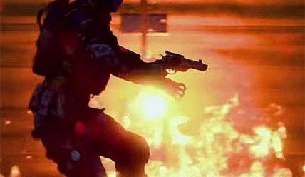 Ошибки CoD Black Ops 4: какие бывают и как их устранять [дополнено]