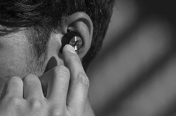 Momentum True Wireless от Sennheiser: профессиональный ответ на AirPods