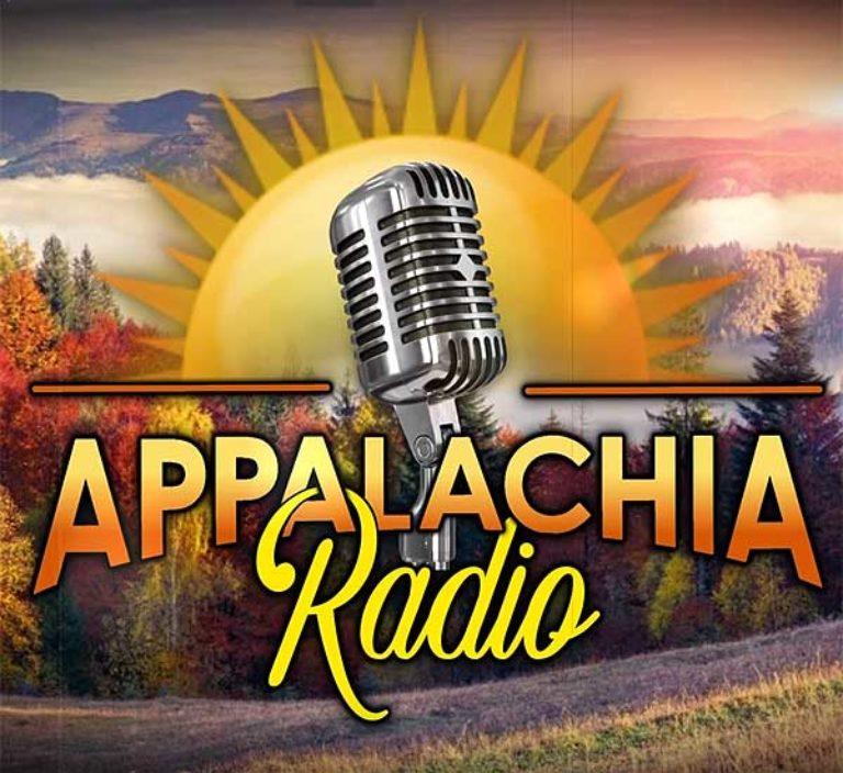 Fallout 76 саудтрекиот Appalachia Radio: полный список