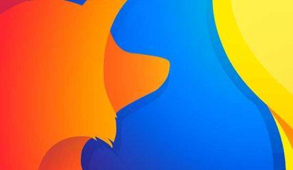 Как удалять расширения напрямую в новом Firefox 64