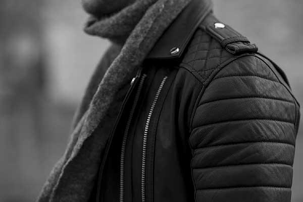 Хорошая демисезонная куртка для себя: как их нынче покупают