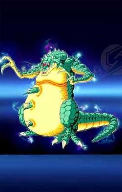 Крейд - Дух-Мастер в Super Smash Bros Ultimate [список с картинками]