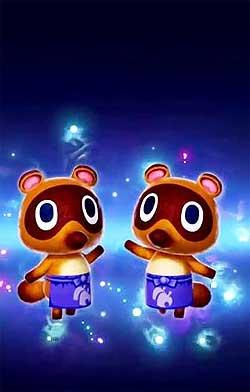 Тимми и Томми - Дух-Мастер в Super Smash Bros Ultimate [список с картинками]