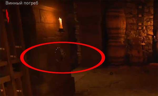 Ночь мертвых в Black Ops 4: крафтим серебряные пули и баллистический щит