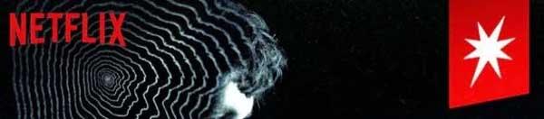 На чем смотреть Black Mirror: Bandersnatch?