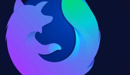 Если Firefox Nightly не устанавливает обновления: как устранить баг