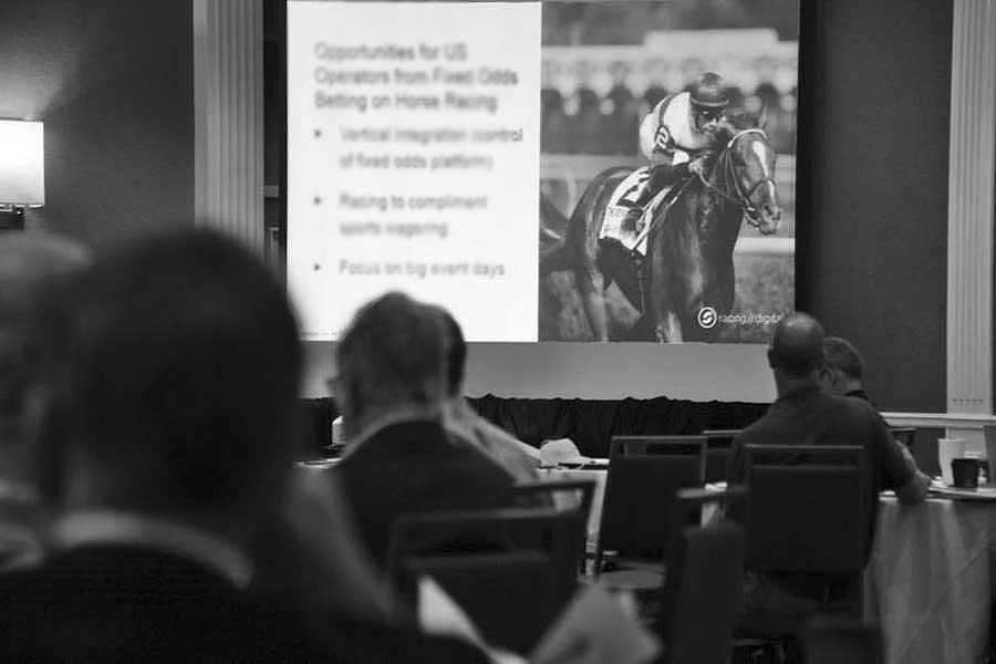 Университета Нью-Гэмпшира будет готовить специалистов в области бизнеса на спортивных ставках