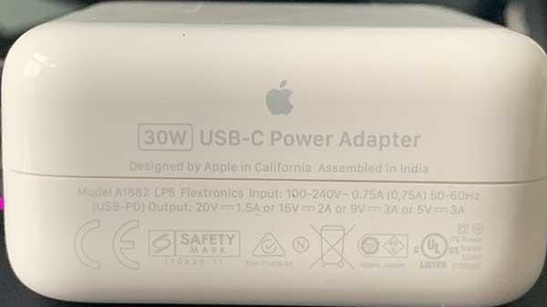 Как быстро заряжатьSmart Battery Case для iPhone и вместе с iPhone