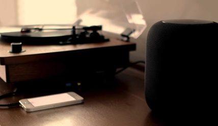 Как слушать музыку с винила через цифровые наушники или колонки?