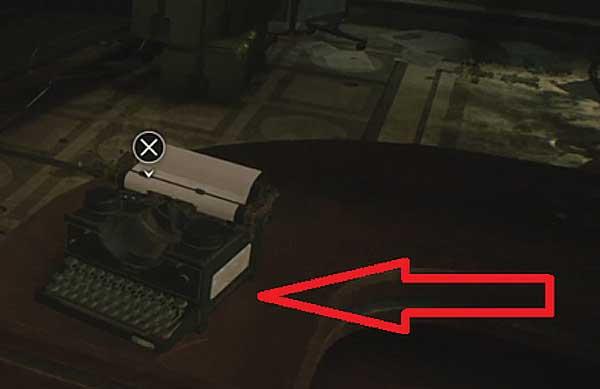 Resident Evil 2 Remake: как сохраняться?