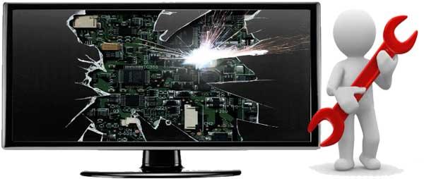 Комплектующие для ноутбуков и услуги ремонта от FixCenter