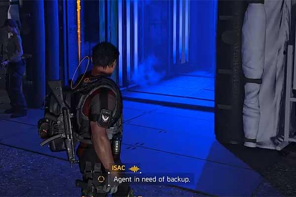 Вопросы в Division 2 beta: кое о чем считаем нужным рассказать...