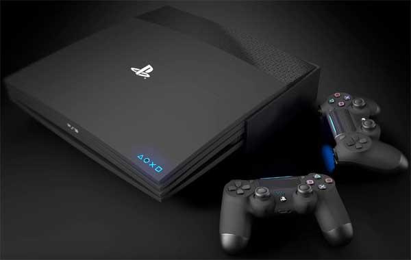 Playstation 5: ждать осталось совсем недолго