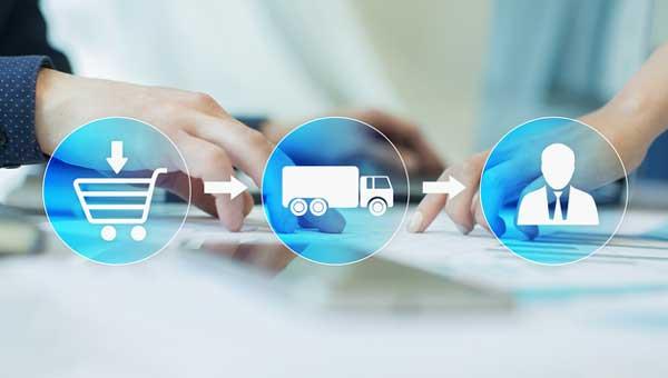 Мнение эксперта: RFID - ключ к развитию многоканальной розничной торговли