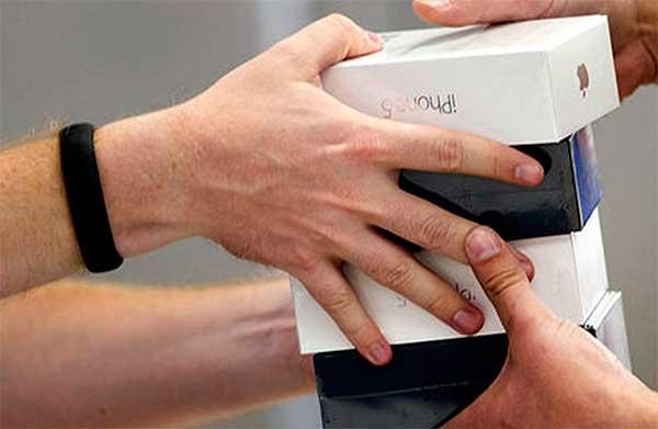 Покупка б/у телефона - не рулетка, а выгодное вложение