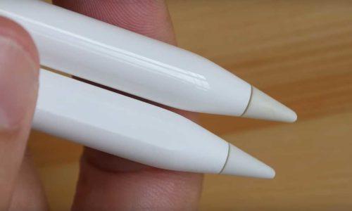 Какой Apple Pencil с каким iPad-ом работает: как проверить совместимость