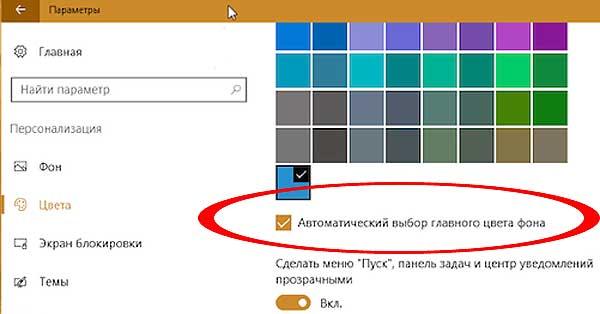 Если мерцает экран Chrome: как устранять проблемку в этот раз