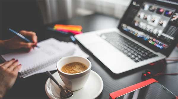 Кофемашина для офиса: универсальность + надежность = продуктивность
