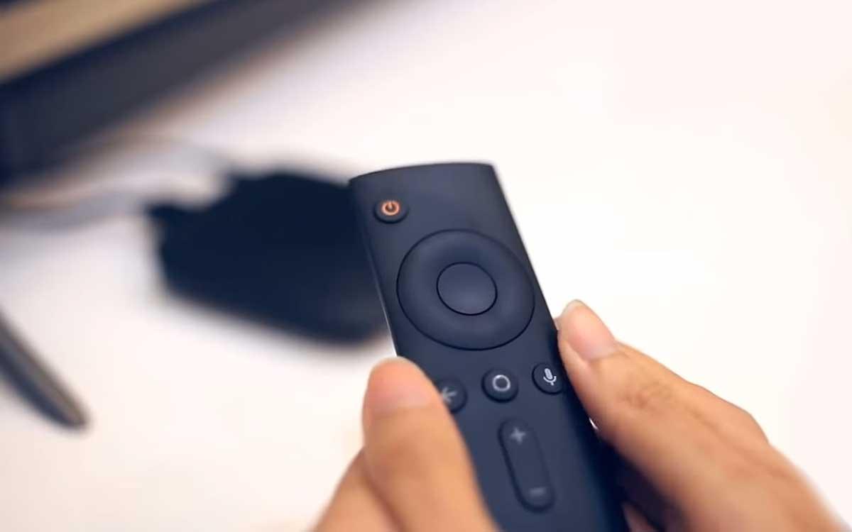 Google рапортует о преодолении рубежа в 5000 приложений и игр для Android TV