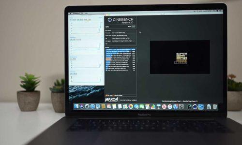 Mac выдает ошибку ImageCaptureCore error -9937: что делать?