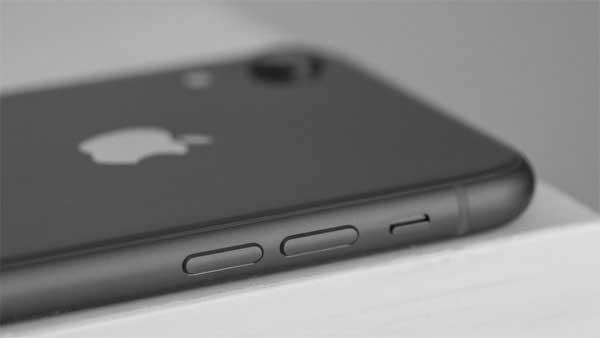 У iPhone XR 2 будет еще и самый мощный аккум в истории серии?