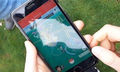 Ошибка 26 (Error 26) в Pokemon Go: что можно сделать