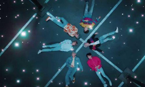 Network Error 44, она же — сетевая ошибка в BTS World: как устранять [архивъ]