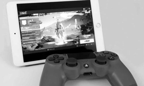 Почему PS4 Remote Play на iPad не работает и что с этим делать?