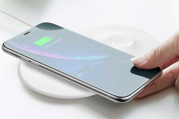 Как заряжать iPhone везде (и не только iPhone)