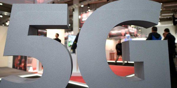 Huawei планирует производить оборудование для сетей 5G в Европе