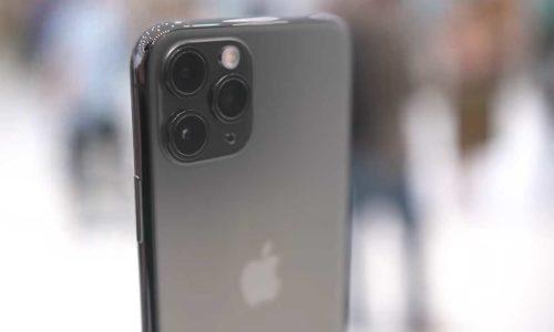 Лучшие чехлы для iPhone 11 Pro: ТОП 5