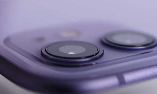 iPhone 11 или iPhone XR: что же выбрать?