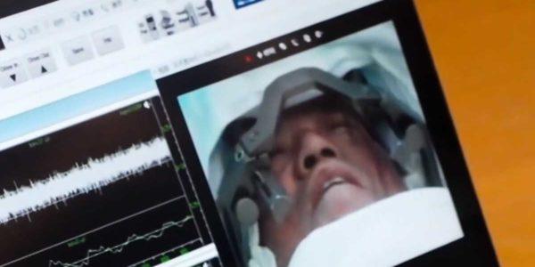 Китайские медики тестирую 5G-канал дистанционной диагностики