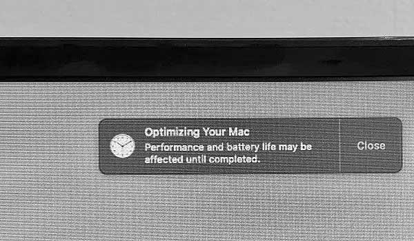 Проблемы macOS Catalina: стандартные и не совсем, и что с ними делать