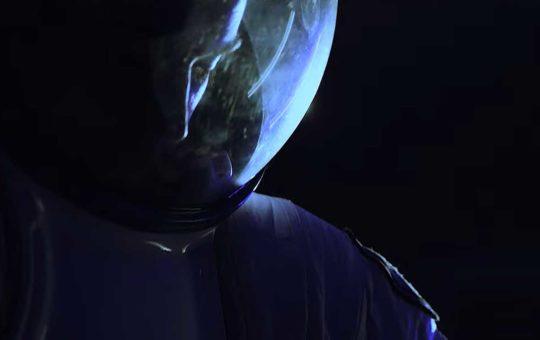 В NASA продемонстрировали скафандры для полетов на Луну и Марс [видео]