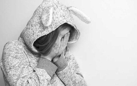 «Гарнитуру-стимулятор» для лечения депрессии начали продавать в Британии [видео]