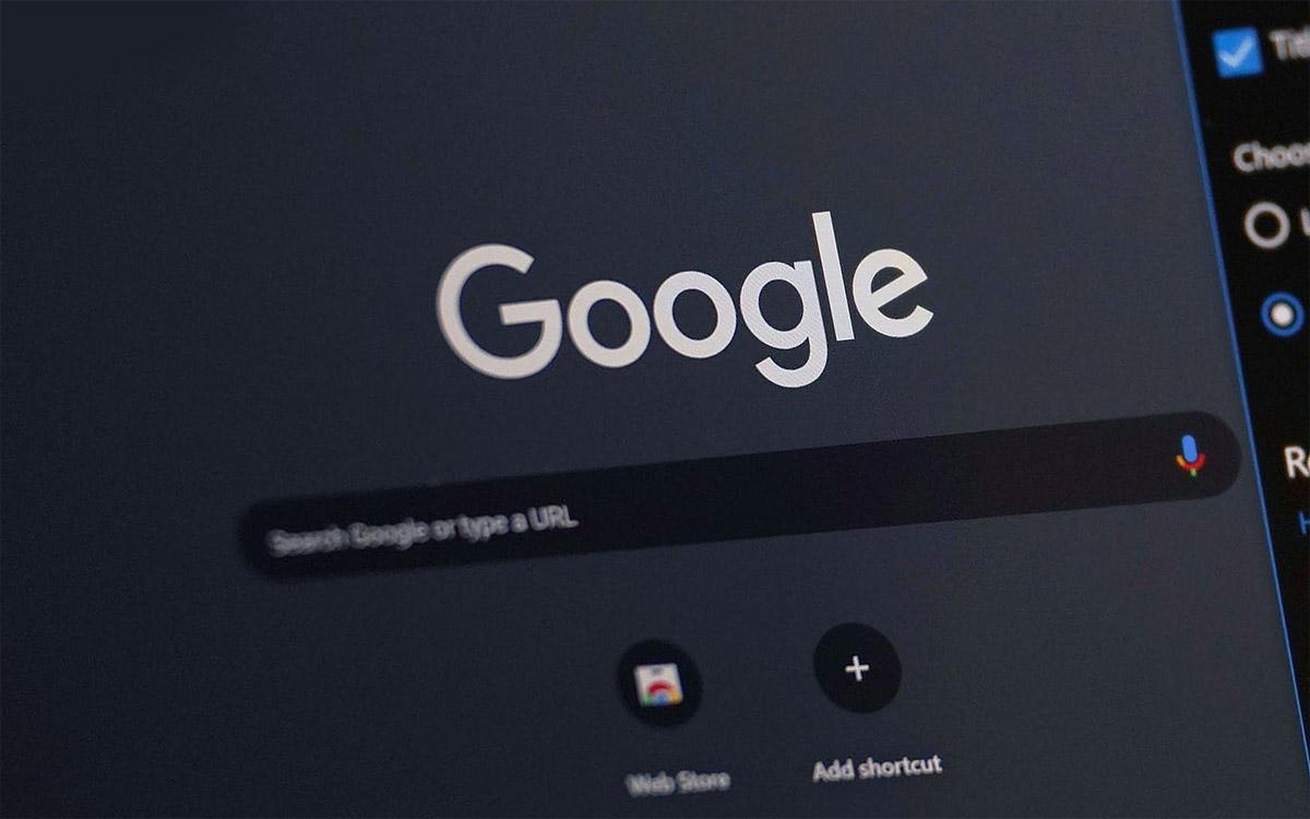 Chrome 80: как включить блокировку тяжелой рекламы и уведомлений сайтов - подсказки Chrome