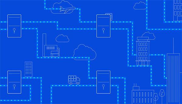 Multicloud для бизнеса: одно облако - хорошо, а много - эффективнее и прибыльнее