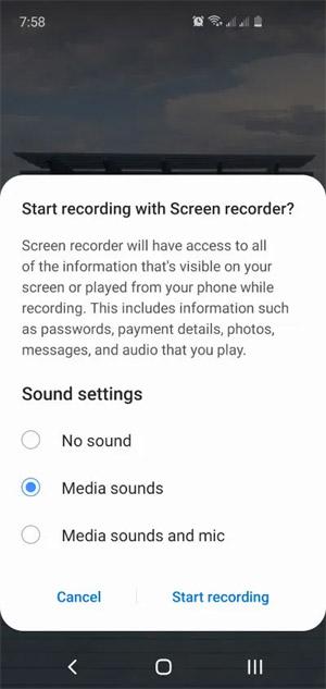 Android 11: мини-обзор некоторых новых функций