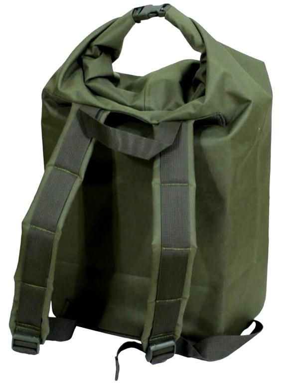 Просто хорошая дорожная сумка: как выбрать и упаковать правильно