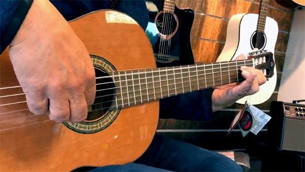Тайная сила музыки: как сольфеджио и гармония помогают выучить английский?