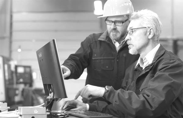 Скэнд - о разработке программных инструментов для бизнеса