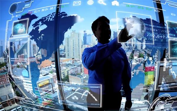 Бизнес еще не понял - эксперт о значении цифровизации для бухгалтерии и финансов