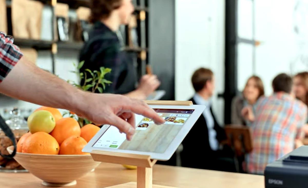 Как система Poster POS повышает прибыль кафе